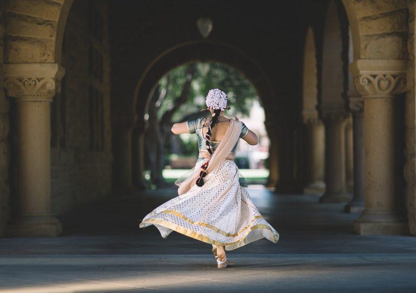 woman_india